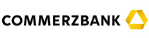 commerza-bank