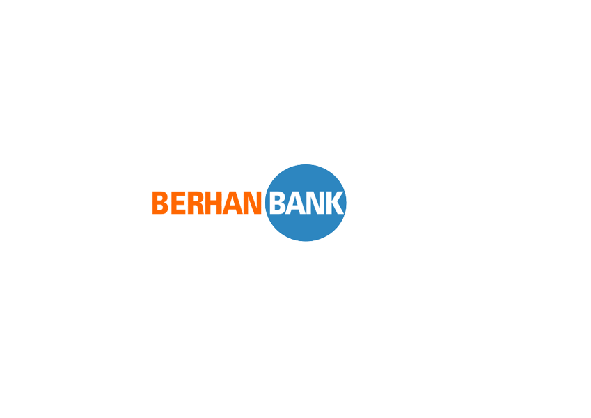 Berhan Bank – Welcome to BerhanBank
